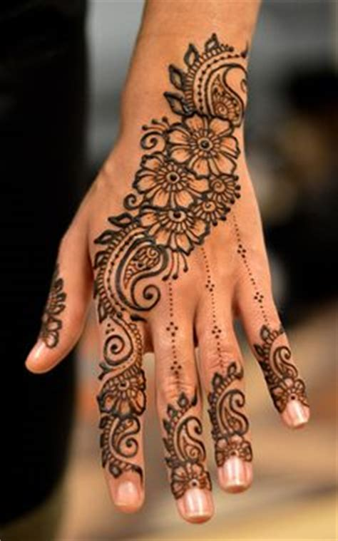 simple henna tattoos google search tattoo part 2