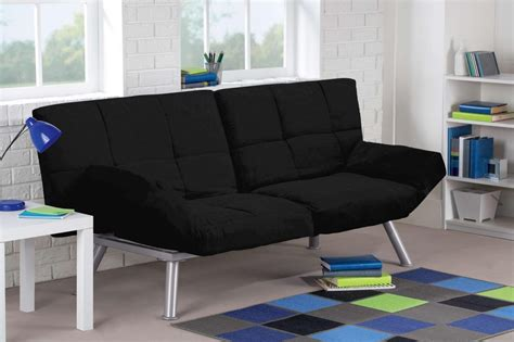 Best Futons Reviews by Black Futon With Storage Best Futons Chaise Lounges Reviews