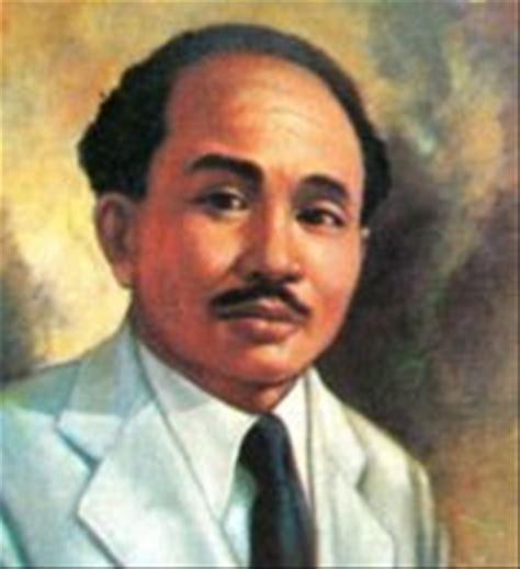 biography pattimura gubugsejarah smpn5pati biografi pahlawan pergerakan