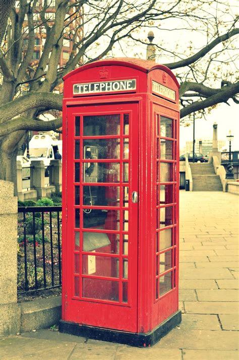 london phone booth london telephone booth travel pinterest telephone