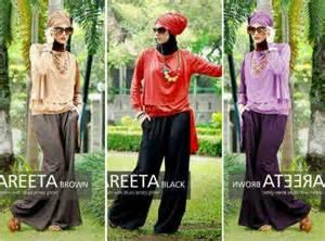 Supplier Rahma Top By Pramudita supplier dress hijabers rahma o shop supplier baju