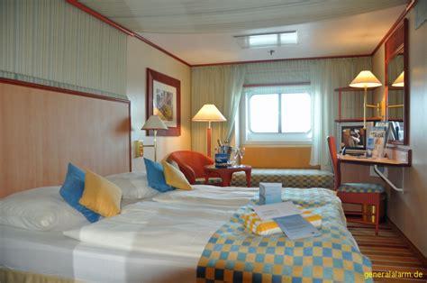 aida behindertenkabine aidacara 183 kabine 4222 meerblick aida und mein schiff