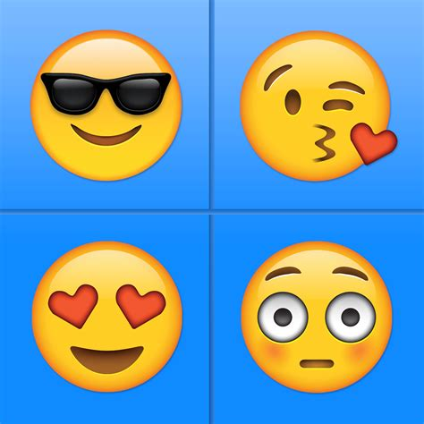 emoji untuk iphone emoji keyboard 2 iphone app app store apps