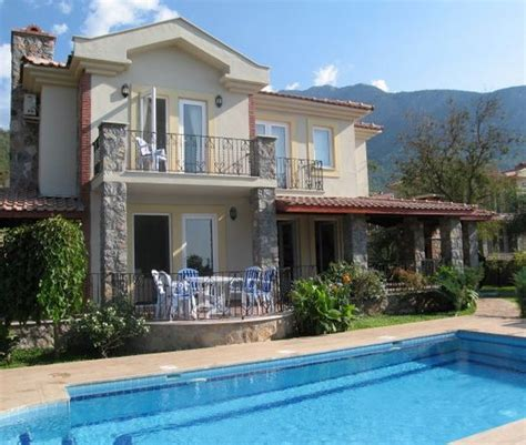 oludeniz property for sale villa near blue lagoon