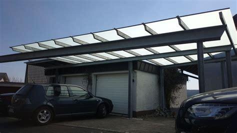 Vordach Carport überdachung by Vordach Carport Metalldesign