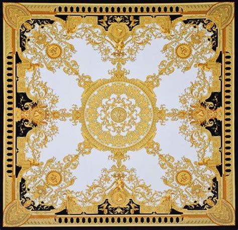 versace pattern fabric versace upholstery fabric artikelbeschreibung versace