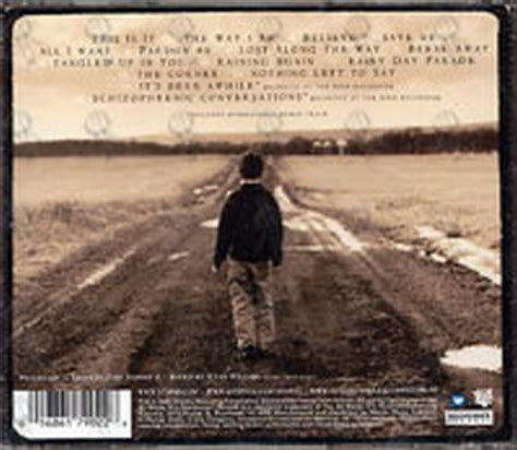 staind the illusion of progress album cd records
