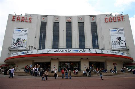 earls court end of tenancy cleaning sw5 earls court