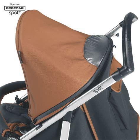 mejor silla paraguas silla de paseo spot specials collection de beb 233 car