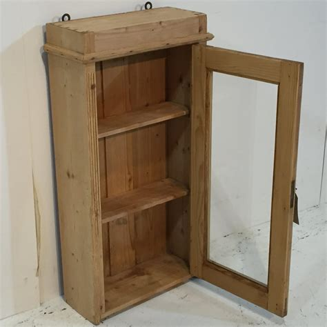knotty pine medicine cabinet rustic pine bathroom