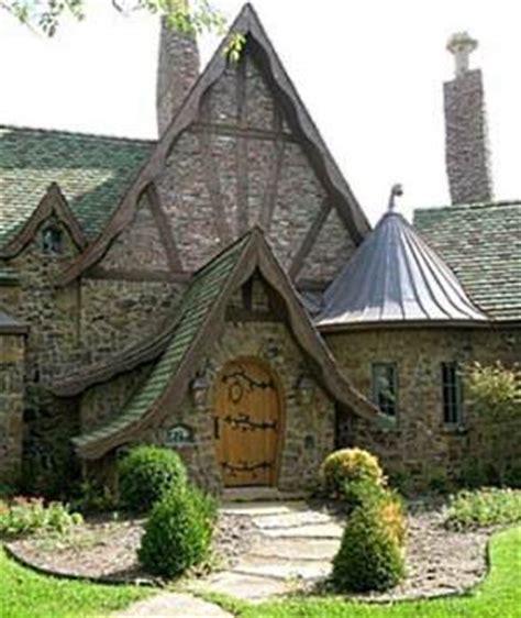 english cottage designs extraordinarily enchanting