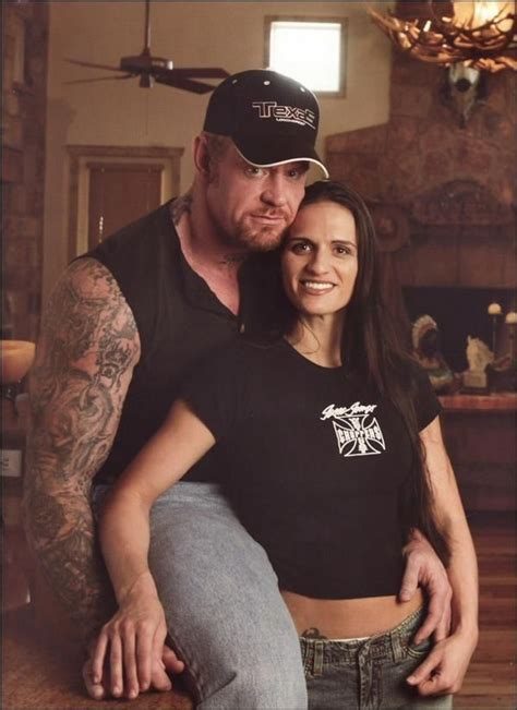 17 best images about undertaker mark calloway on