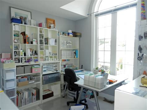 maskerade craft room - Craft Room