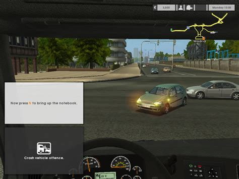 euro truck simulator 3 download full version pc euro truck simulator game free download full version for pc