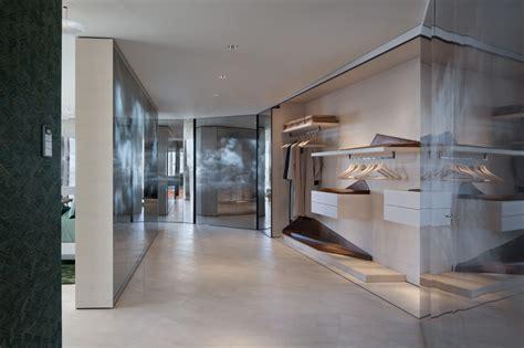 designboom apartment coordination berlin completes luxurious loft in almaty