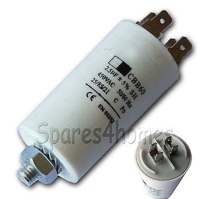 2 mfd capacitor price india 2 5 mfd capacitor price 28 images motor run capacitor 5 mfd 370v oval dayton oval motor run