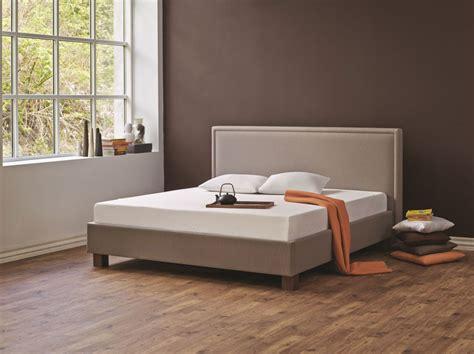 Bedroom Planner Bedshed Bedshed Cockburn Furniture Stores Shops South