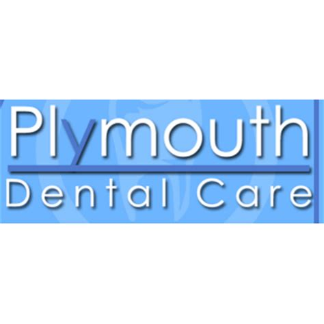 plymouth pediatric associates plymouth dental care llc in plymouth ma 02360 citysearch