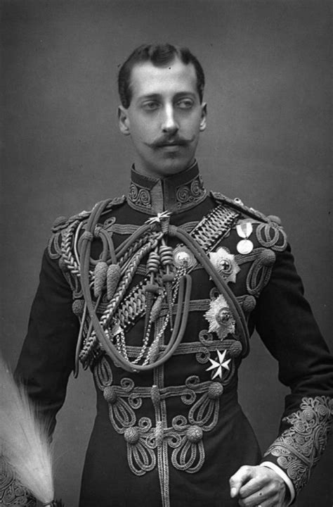 Royal news: Queen Victoria's heir may have died of