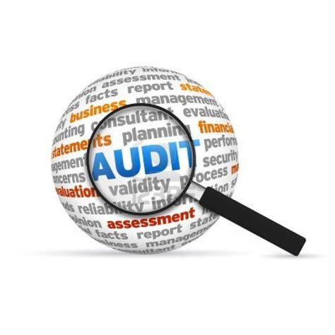 intern auditor the marketing audit finding the reason for your success