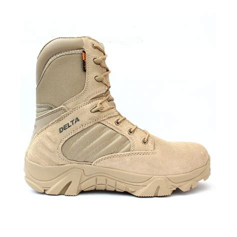 Delta Tactical Boot 1296 delta tactical high ankle boots dr 033