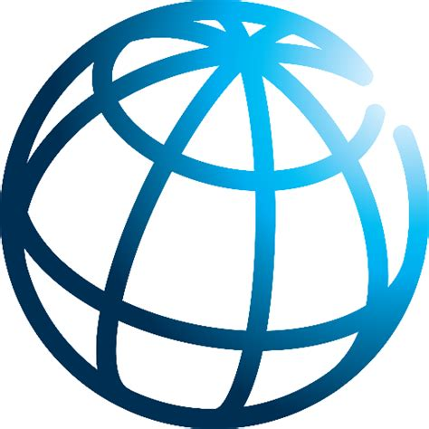 world bank official website american economic association