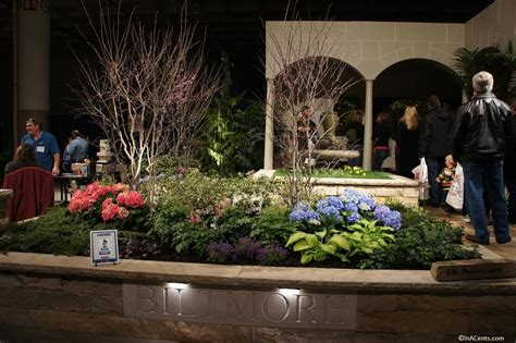 home and flower show cleveland flowers ideas for review