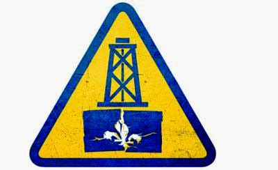 are quebecers irrationally opposed to shale gas? | geology