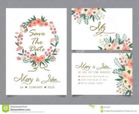 design templates for invitations 29 wedding invitation card template vizio wedding