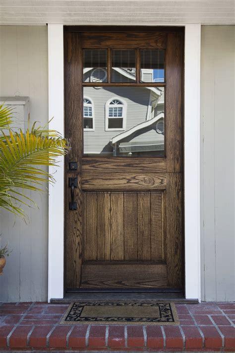 front doors entry doors  baltimore county roof