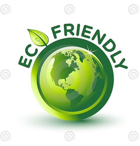 eco friendly healthylifesolution s blog