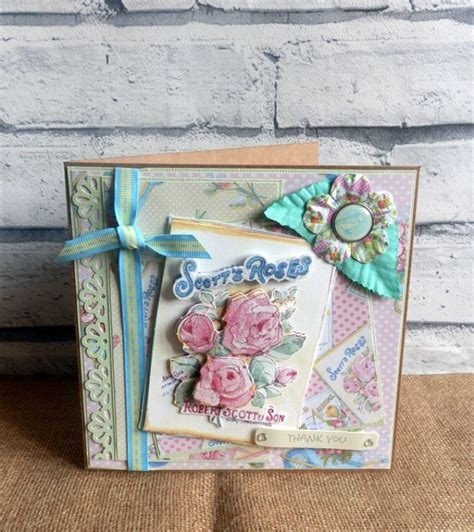 Dove Craft Paper - 17 best images about dovecraft and trimcraft on