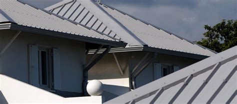 run with metal roofing steel roofing installation run roofing auckland