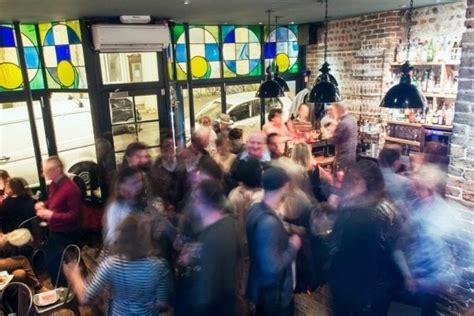 best brighton restaurants best restaurants brighton top 20 places to eat in brighton