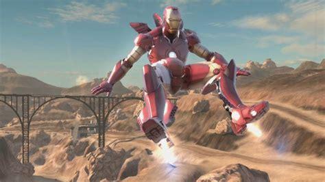 download full version pc games online 2011 iron man free download iron man 2 pc game full version blog game