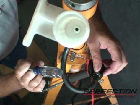 ford ranger & mazda b series pickup clutch hydraulic