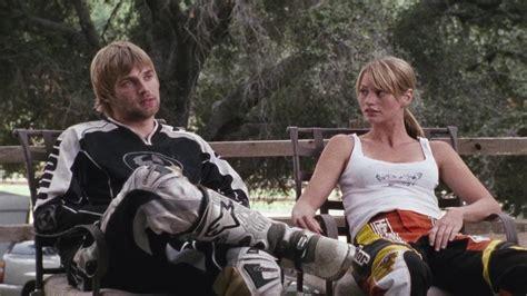 motocross movie cast supercross 2005 movies film cine com