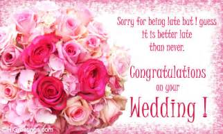wedding wishes to wedding wishes