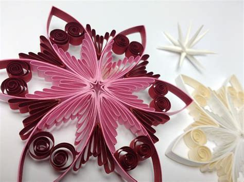 quilling tutorial book 1504 best quilling christmas images on pinterest