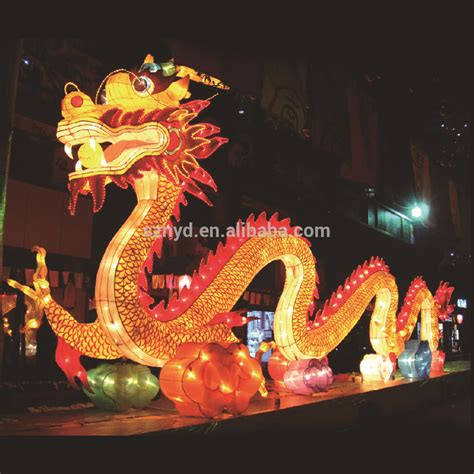 where to buy lights year sale decorative lighted lantern