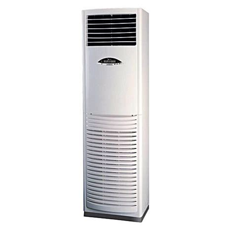 lg floor standing air conditioner not cooling free standing ac unit comes with various types sizes and