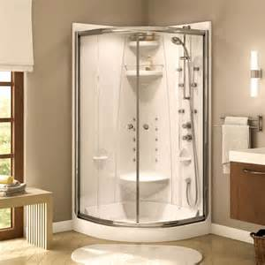 Maax Showers by Maax Bathtubs Maax Tub Shower Accessories Maax