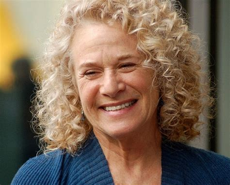 carol king today in music history carole king got gold the current