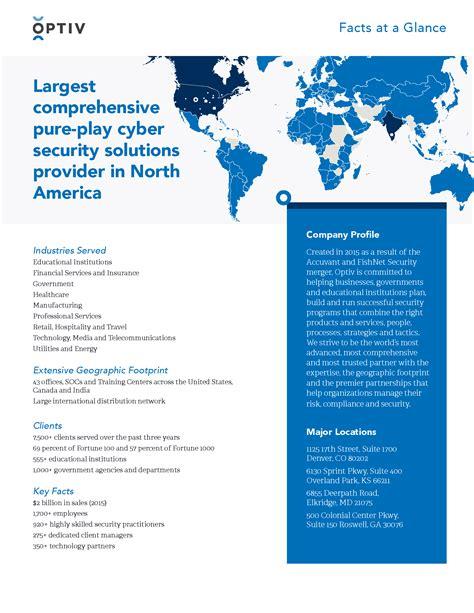 security companies denver great beautiful smart security