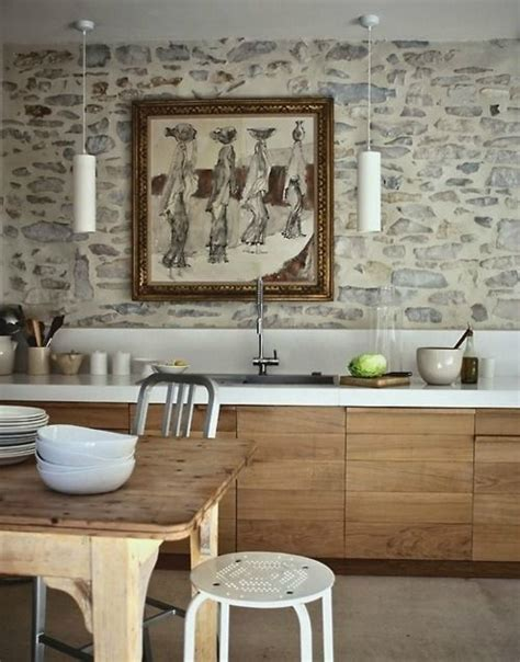 kitchen wall design ideas 43 kitchen design ideas with walls decoholic