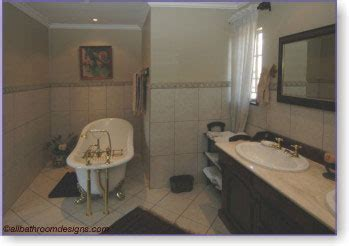 colonial style bathroom ideas vintage bathrooms design and decorating elements of