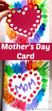 simple s day card