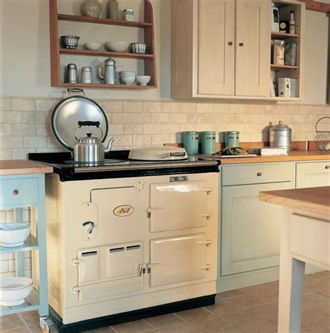 aga kitchen design 337 best aga cookers images on pinterest aga stove