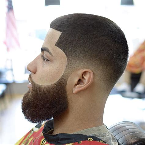 19 Summer Hairstyles for Men   Men's Hairstyle Trends