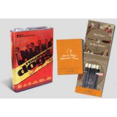 christmas gifts for movie buffs christmas gift ideas